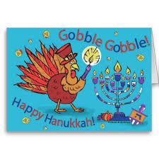 176 best chanukah treats and crafts images on