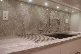 Under Cabinet Lighting Options Kitchen - services for cabinet refinishing and refacing residential facelift