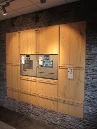küche creativ bad kreuznach küchen bad kreuznach home image ideen