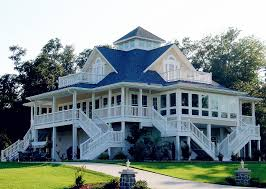 Plantation Style What You Need To Understand About Plantation Style House Plans
