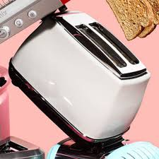 Delonghi Icona Toaster Silver Delonghi Icona Toaster Cream Interesting Delonghi Icona Slice