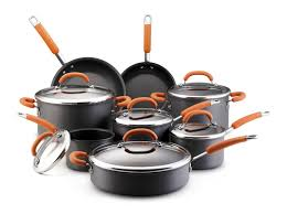 kitchen appliances list metallic kitchen appliances blender toaster coffee machine stock