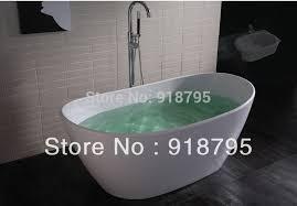 Corian Stone Compare Prices On Corian Stone Online Shopping Buy Low Price