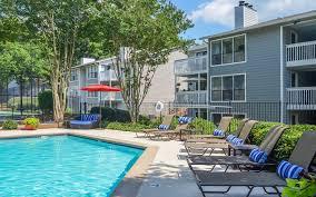 woodland hills apartments in decatur ga