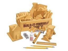 best 25 woodworking kits ideas on pinterest woodworking used
