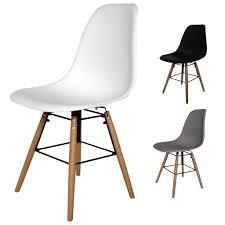 designer stühle esszimmer großartig design stuhle esszimmer tolle designer stuhl bnbnews co