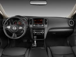 nissan maxima all black 2009 nissan maxima reviews and rating motor trend