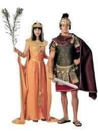 cleopatra costumes cleopatra halloween costume adults u0026 kids
