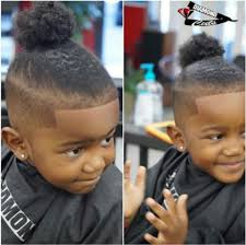 biracial toddler boys haircut pictures alwaysbewoke verylilpimpin nat doyenne my this cut
