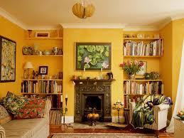 photos hgtv yellow mediterranean home with grand white columns