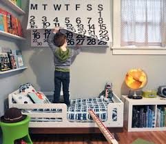 Toddler Boy Bedroom Ideas In Eadaebb Cool - Big boys bedroom ideas