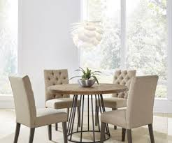 Sears Dining Room Furniture The Stylish And Attractive Sears Canada Furniture Living Room