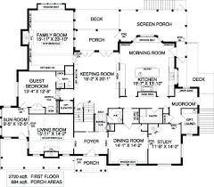 house plans european european house plans ridge house plans european house plans