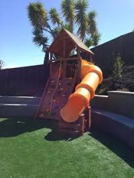 Small Backyard Swing Sets by Swing Set For Small Space Home Pinterest Small Spaces