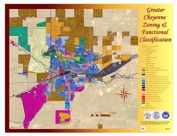 Seattle Zip Code Map by Cheyenne Wyoming Zip Code Map Zip Code Map