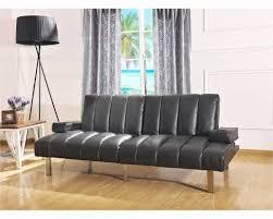 futon standard futon mattress size new the kingston futon johns