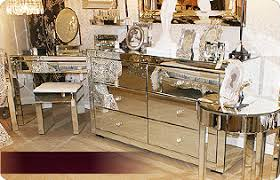 mirror design ideas marvelous mirrored bedroom furniture uk