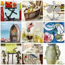 nautical by nature summer parties and outdoor entertaining ikea