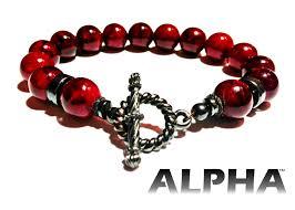 red beads bracelet images Red bead bracelet centerpieces bracelet cozy design dream house jpg
