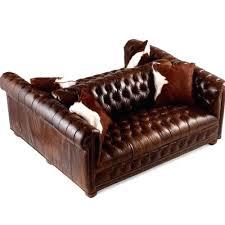 Leather Conversation Sofa Conversation Sofas Furniture Sofa Furniture Outlet Stores Acesso