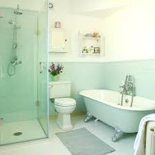period bathrooms ideas period bathrooms ideas period style bathroom ideas ideal home period