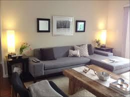 best looking living rooms looking for interior designer