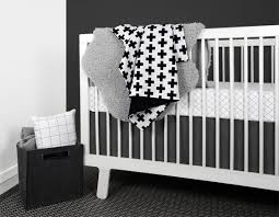 Olli And Lime Crib Bedding White Crib Bedding White Cribs And Crib Blanket On Pinterest