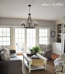the editor u0027s editor signature southern home neutral paint