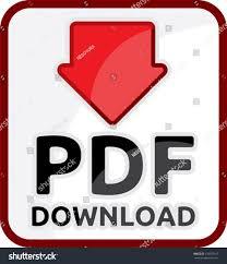 admin u2013 page 876 u2013 free icons