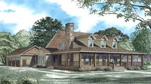 wrap around house plans ranch style house plans wrap around porch home decoration