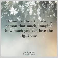 a quote for if you can the person that much
