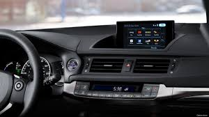 lexus dealers dallas fort worth area the lexus ct hybrid is a state of the art vehicle that will have