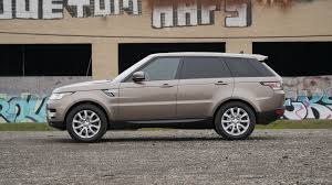 land rover 2016 2016 land rover range rover sport td6 why buy