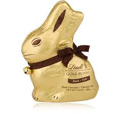 lindt easter bunny 200g chocolate bunny gold bunny lindt