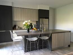 Kitchen Designers Sunshine Coast by Akyrah Kitchens Akyrah Kitchens Renovations Sunshine Coast