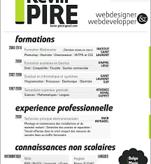 best cv format for engineers pdf converter online resume formats free printable sle templates httpwww