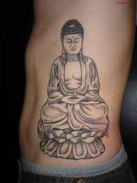 36 best buddha drawings tattoo designs for men images on pinterest