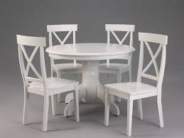 kitchen round kitchen table and chairs and 33 cool cheap round
