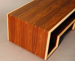 Woodwork Design Coffee Table by Ward Designs Furniture Design And Woodworking Wood Repurposing
