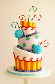 Christmas Cake Decorating Ideas Jane Asher 26 Best Baking U0026 Decoration Ideas Drip Cakes Images On Pinterest
