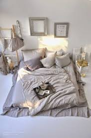 Natural Bedroom Ideas 20 Ways To Nature Themed Bedding