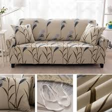 beautiful couches simple 70 beautiful couches decorating inspiration of best 20