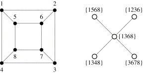 matroid tree width sciencedirect