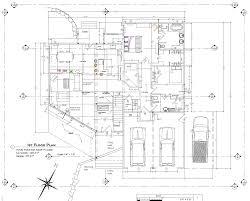 energy saving house plans efficient home design plans bak bed covers