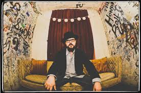 Drive By Truckers Decoration Day by Patterson Hood On Music Moving Around And Making Peace With