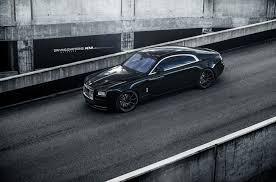 matte gray rolls royce rolls royce wraith adv10 m v1 matte black wheels adv 1 wheels