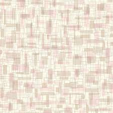 Wilson Art Laminate Flooring Wilsonart Endora And Betty Laminates Two Terrific New Retro