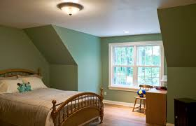 What Does A Floor Tech Do by Why Have Dormers A Photo Gallery Of Solutions