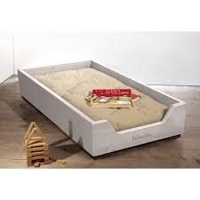 futon per bambini lettino neonato lettino bambino lettino montessori lettino