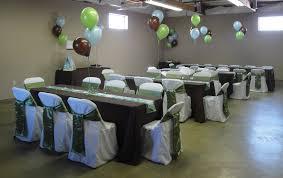 baby shower rentals shower chair rental island with baby shower chair rentals in